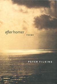 AfterHomer